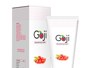 Goji Cream Hendel's Garden Completed comments 2018, price, review, effects - forum, ingredients - where to buy? Philippines - original