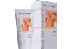 Bust-full cream Latest Information 2018, price, review, effects - forum, ingredients - where to buy? Philippines - original