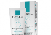 Bustural Complete Information 2018, price, review, effect - forum, cream, ingredients - where to buy? Philippines - original