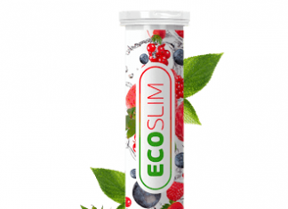 Eco Slim Current Information 2018, price, review, effects - forum, drops, ingredients - where to buy? Philippines - original