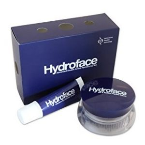 Hydroface Latest Information 2018, price, review, effect - forum, advanced double active, ingredients - where to buy? Philippines - original