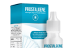Prostalgene Latest information 2018, price, reviews, effect - forum, drops, composition, ingredients - where to buy? Philippines - original