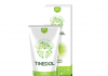 Tinedol Complete Information 2018, price, review, effect - forum, cream, ingredients - where to buy? Philippines - original