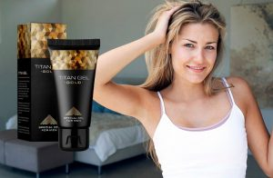 Titan Gel Gold where to buy? How to order - in mercury drug?