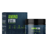 AminoFitin Updated guide 2019, reviews, effect - forum, powder, ingredients - where to buy? Philippines - price, original