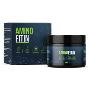 AminoFitin Updated guide 2020, reviews, effect - forum, powder, ingredients - where to buy? Philippines - price, original