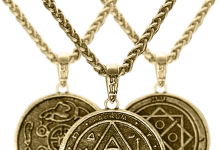 Money amulet the details 2019 necklace, review, price, lazada, philippines, where to buy?