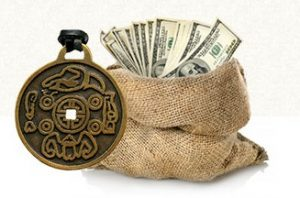 Money amulet where to buy? How to order