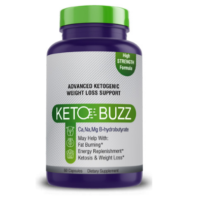 Keto Buzz - current user reviews 2019 - ingredients, how to take it, how does it work , opinions, forum, price, where to buy, lazada - Philippines