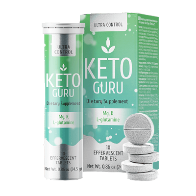 Keto Guru - current user reviews 2019 - ingredients, how to take it, how does it work , opinions, forum, price, where to buy, lazada - Philippines