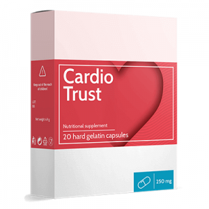 CardioTrust - current user reviews 2020 - ingredients, how to take it, how does it work, opinions, forum, price, where to buy, lazada - Philippines
