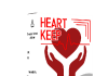 Heart Keep - current user reviews 2020 - ingredients, how to take it, how does it work , opinions, forum, price, where to buy, lazada - Philippines
