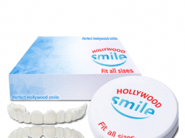 Hollywood Smile - current user reviews 2019 - dental veneer, how to use it , how does it work , opinions, forum, price, where to buy, lazada - Philippines