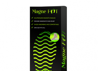 Magne Foot - current user reviews 2020 - magnetic insoles for shoes, how to use it, how does it work , opinions, forum, price, where to buy, lazada - Philippines