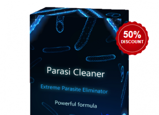 Parasi Cleaner - current user reviews 2019 - ingredients, how to take it, how does it work , opinions, forum, price, where to buy, lazada - Philippines