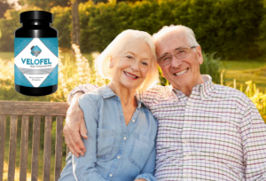 Velofel capsules, ingredients, how to take it, how does it work, side effects