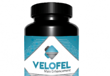 Velofel - current user reviews 2019 - ingredients, how to take it, how does it work, opinions, forum, price, where to buy, lazada - Philippines
