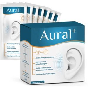 Aural+ - current user reviews 2020 - ingredients, how to take it, how does it work, opinions, forum, price, where to buy, lazada - Philippines