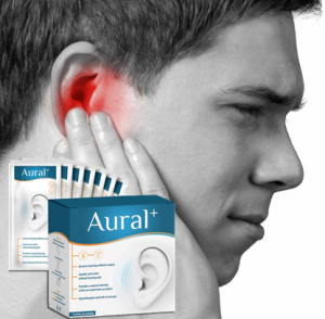 Aural+ drink, ingredients, how to take it, how does it work, side effects