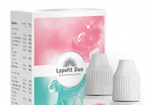 LypofitDuo - current user reviews 2020 - ingredients, how to take it, how does it work, opinions, forum, price, where to buy, lazada - Philippines