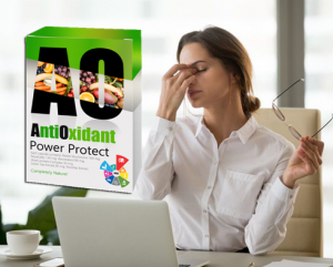 Antioxidant Power Protect capsules, ingredients, how to take it, how does it work , side effects