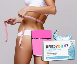 NeuroSystem7 drink, ingredients, how to take it, how does it work, side effects