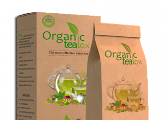 Organic Teatox Tea drink - current user reviews 2020 - ingredients, how to take it, how does it work , opinions, forum, price, where to buy, lazada - Philippines