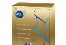 Mega Slim Body capsules - current user reviews 2020 - ingredients, how to take it, how does it work , opinions, forum, price, where to buy, lazada - Philippines