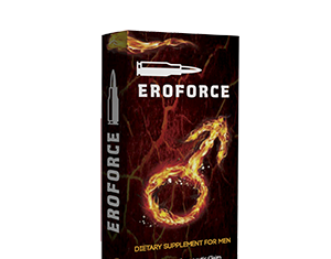 Eroforce capsules - current user reviews 2020 - ingredients, how to take it, how does it work, opinions, forum, price, where to buy, lazada - Philippines