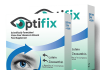 Optifix capsules - current user reviews 2020 - ingredients, how to take it, how does it work, opinions, forum, price, where to buy, lazada - Philippines
