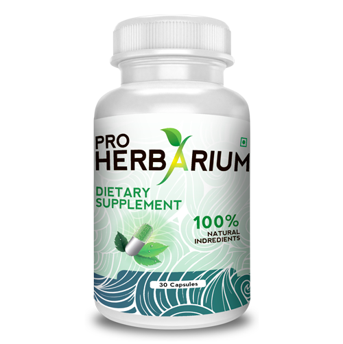 Proherbarium capsules - ingredients, opinions, forum, price, where to buy, lazada - Philippines