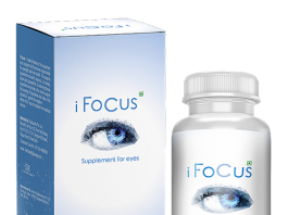 iFocus capsules - ingredients, opinions, forum, price, where to buy, lazada - Philippines