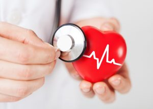 Cardio Forte where to buy, pharmacy