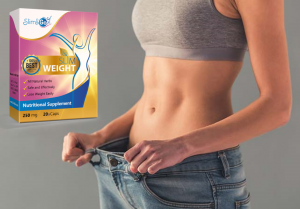 Slim&Go capsules how to take it, how does it work, side effects