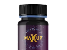 MaxUp capsules - ingredients, opinions, forum, price, where to buy, lazada - Philippines