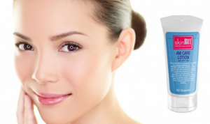 Care Lotion cream, ingredients, how to apply, how does it work , side effects