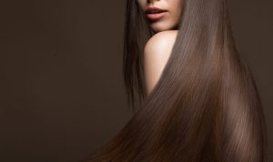 HeltaHair how much does it cost, price