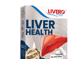 Liveromax capsules - ingredients, opinions, forum, price, where to buy, lazada - Philippines
