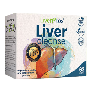 Liverotox drink - ingredients, opinions, forum, price, where to buy, lazada - Philippines